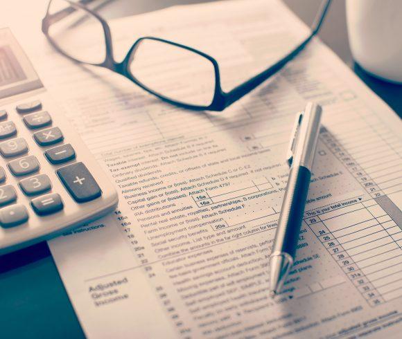 Taxation municipale et taxe de bienvenue