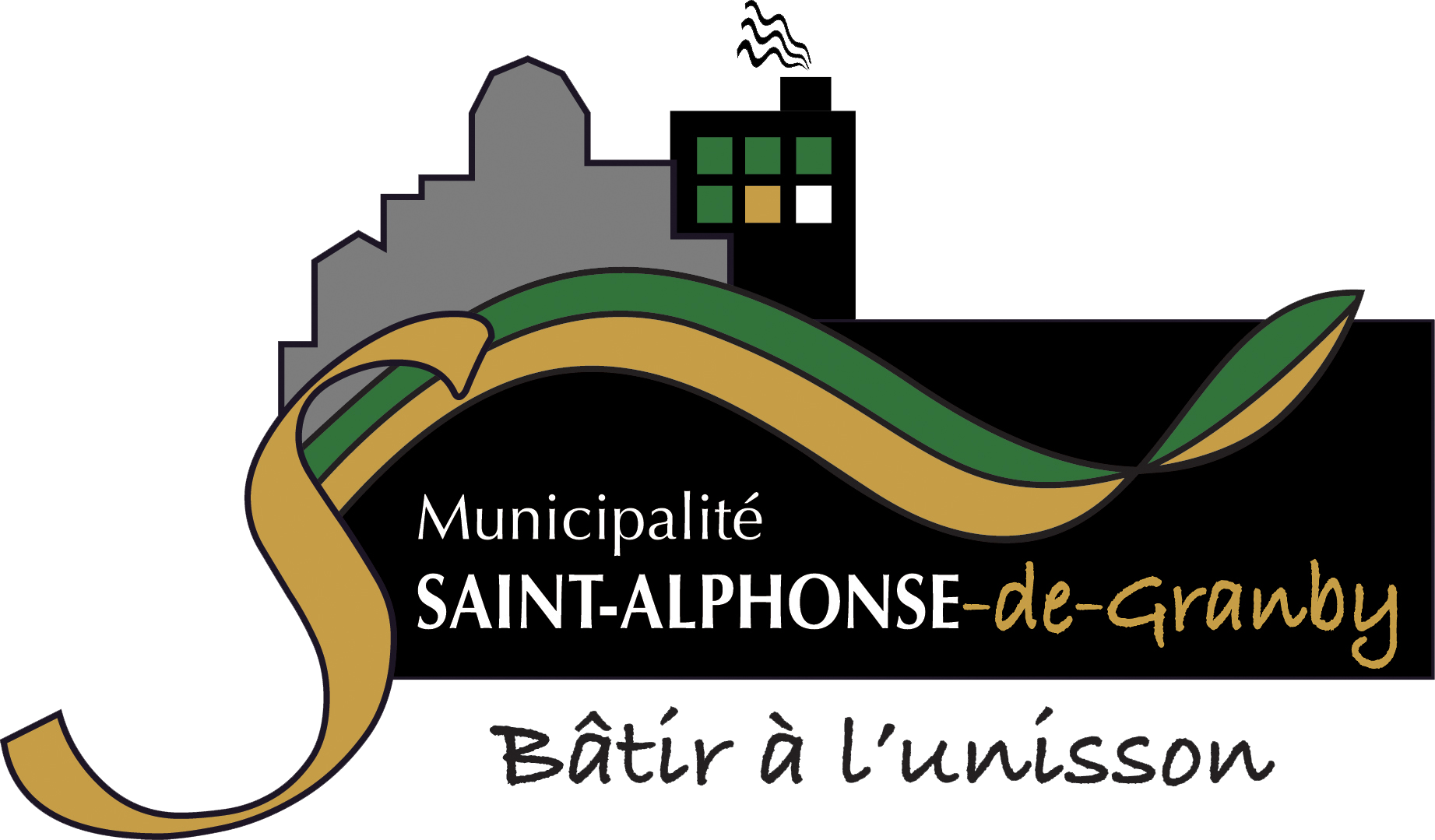 St-Alphonse-de-Granby