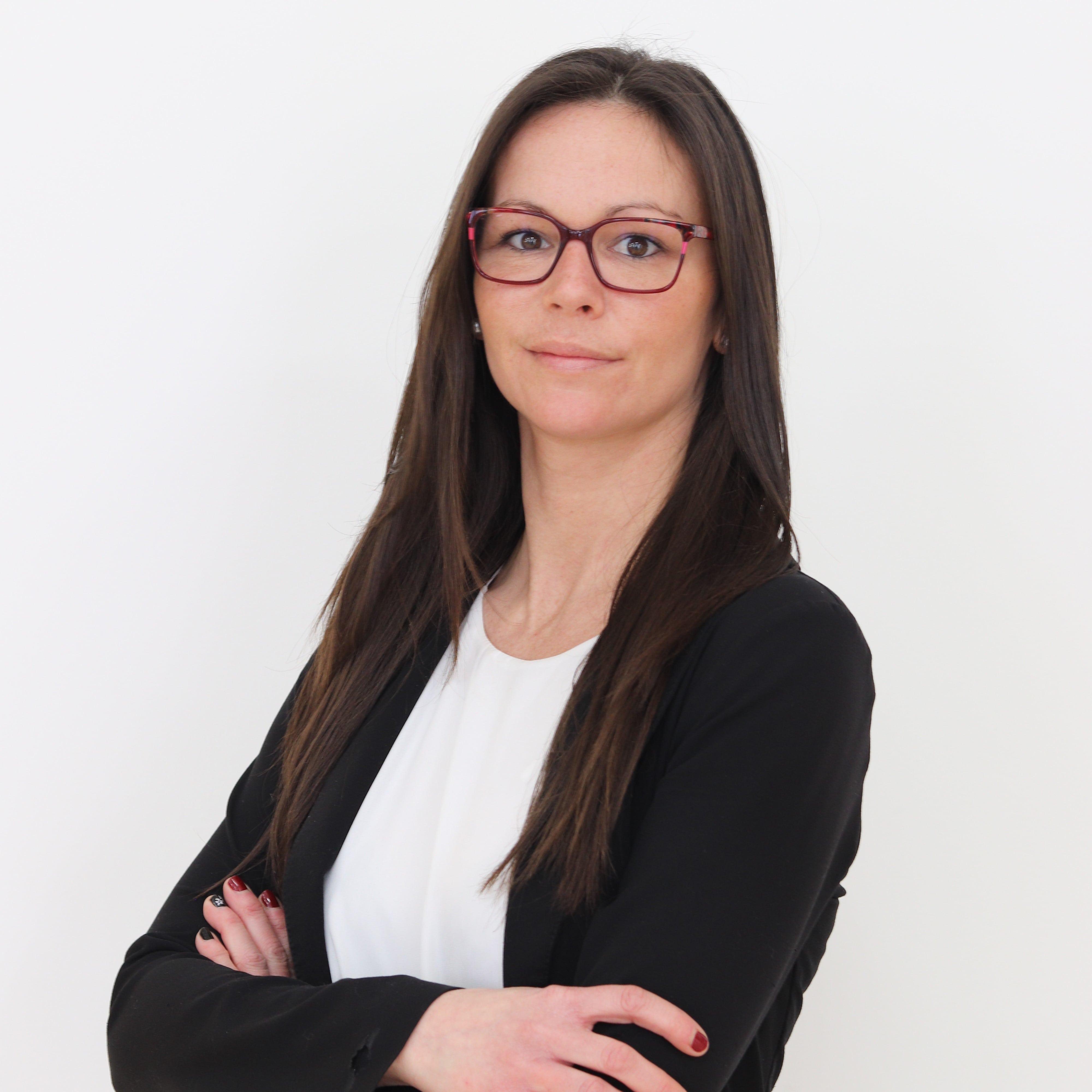 Vanessa Létourneau