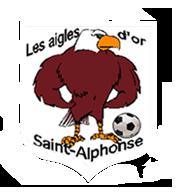 Inscriptions soccer