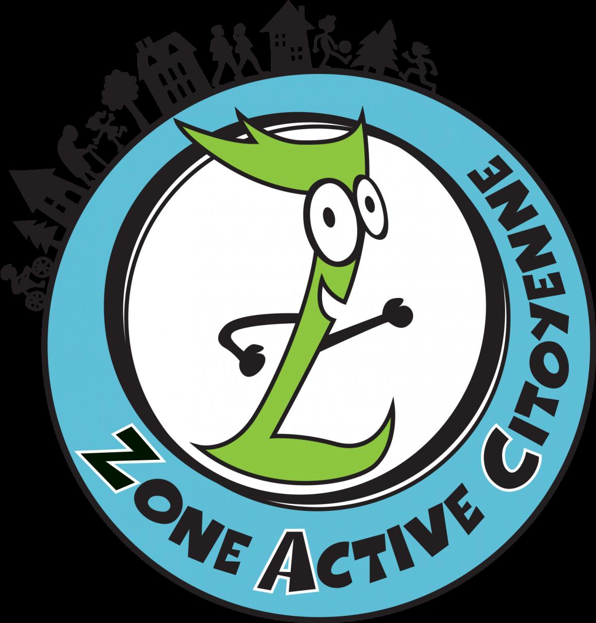 QUARTIER ZONE ACTIVE CITOYENNE (ZAC)