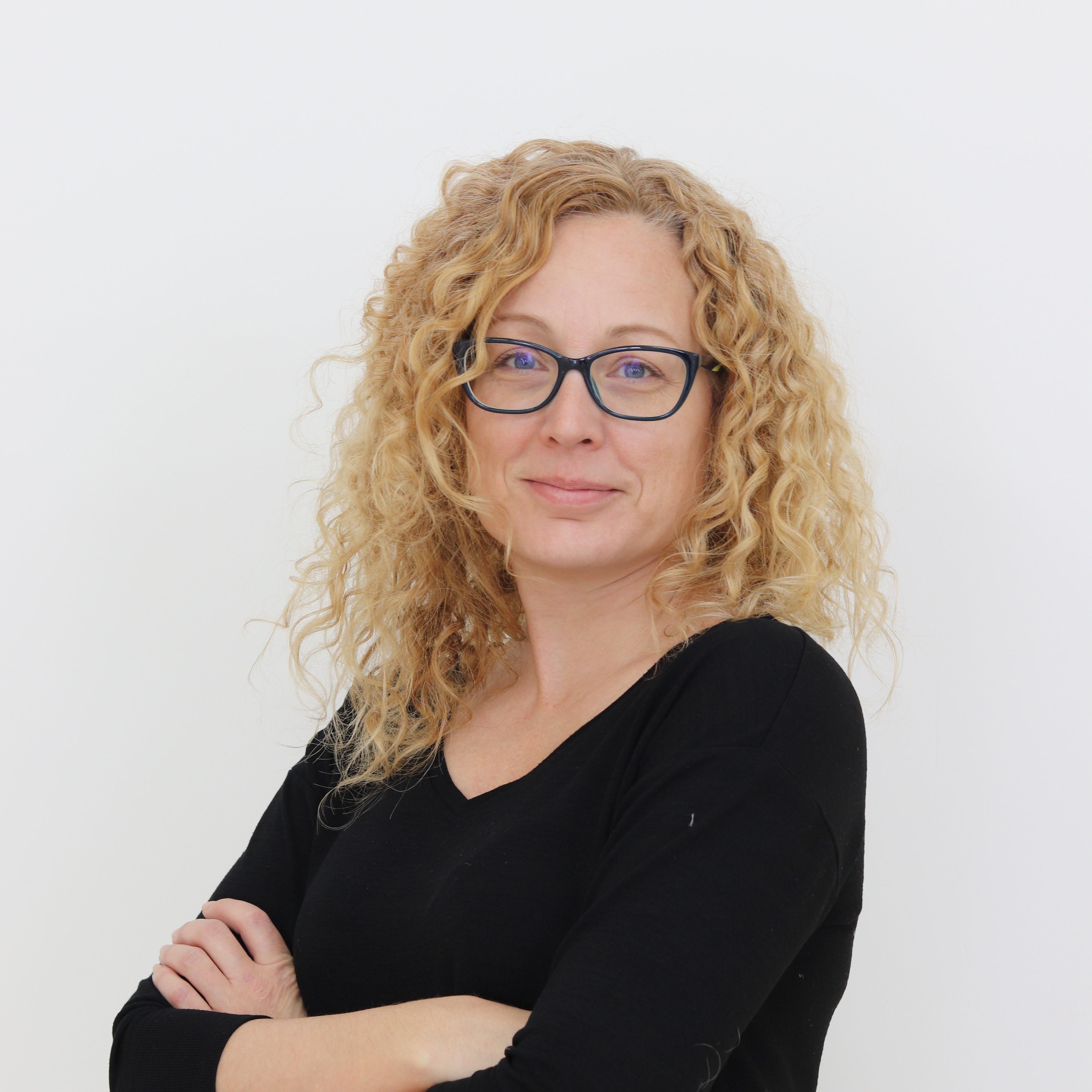 Karine Laplante